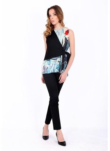 Bluz-Soie Design